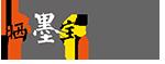 """《小主人报》小记者采访""""晒墨宝杯""""首届全国小主人书法大赛评委朱晓东 - 视频新闻 -"""